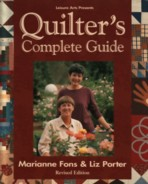 QUILTER'S COMPLETE GUIDE.jpg (11864 bytes)
