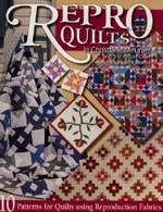 REPRO QUILTS.jpg (20185 bytes)